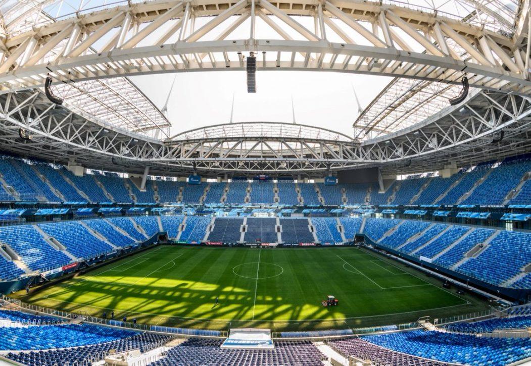 Финал Лиги чемпионов 2020/21